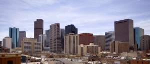 Denver Luxury Home Foreclosures