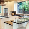 Luxury Homes with Gourmet Kitchens