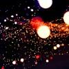 slide-blurred-party-lights