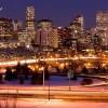 Denver Real Estate Realtor