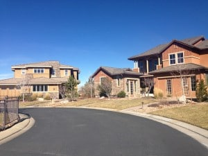 Metro Denver Luxury Homes