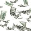 slide-money