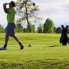 Denver Golf Course Homes for Sale
