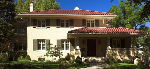 Denver Metro Area Homes for Sale