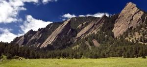 Luxury Homes in Boulder, Colorado