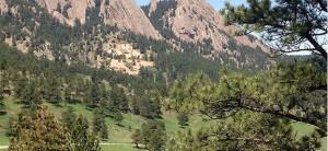 Colorado Relocation Realtor