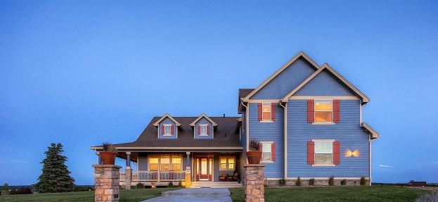 Denver Luxury Homes For Sale Colorado Luxury Real Estate