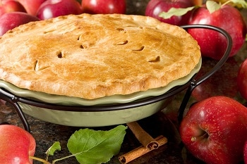 Denver Real Estate Apple Pie