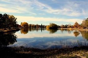 Washington Park is a Great Neighborhood in Denver, CO