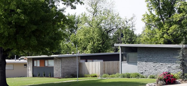 Denver luxury homes for sale colorado luxury real estate for Denver mid century modern