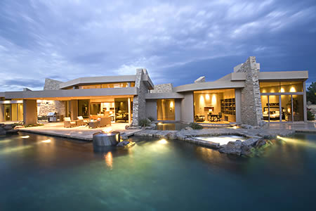 Trends in colorado pool homes for sale metro denver for Most expensive homes in colorado