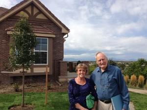 Denver Luxury Home Buyers