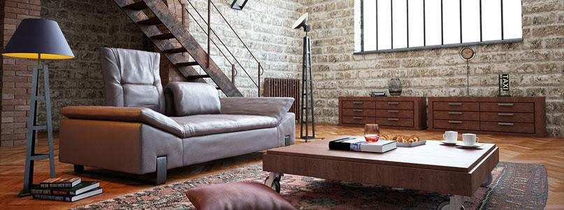 slide-new-modern-loft-living