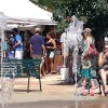 Slide-New-Arvada-Farmers-Market