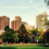 Slide-New-Denver-From-Auraria