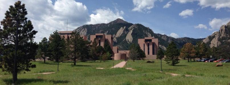 Slide-New-NCAR-Boulder-Flatirons
