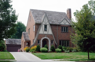 Park Hill offers a wide variety of homes for sale.