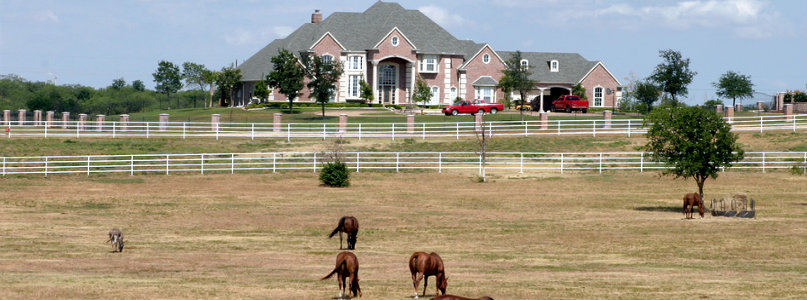 slide-new-large-home-with-horses