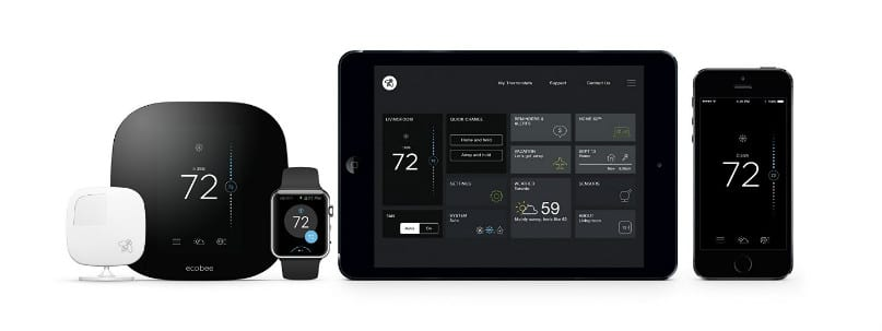 home-tech-ecobee-thermostat2