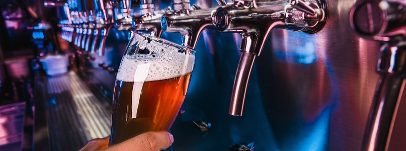slide-new-beer